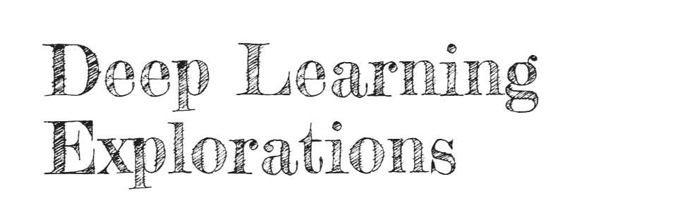 OpenAI Scholar