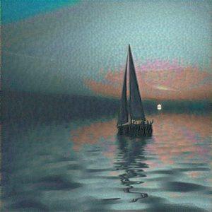 sail5